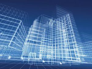 Производство на метални конструкции за строителството